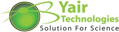 Yair Technologies
